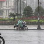 Floating moto