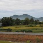 County side, Vietnam