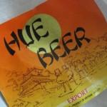 Hue beer