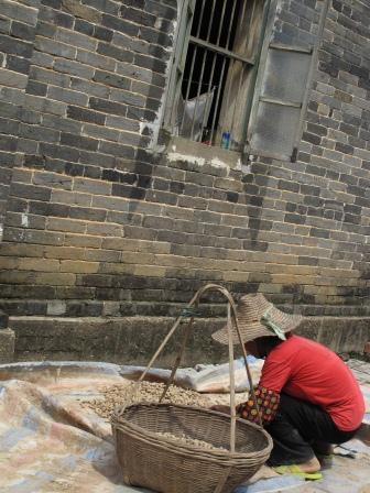 Foto's van China