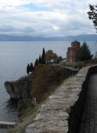 Foto's van Macedonië