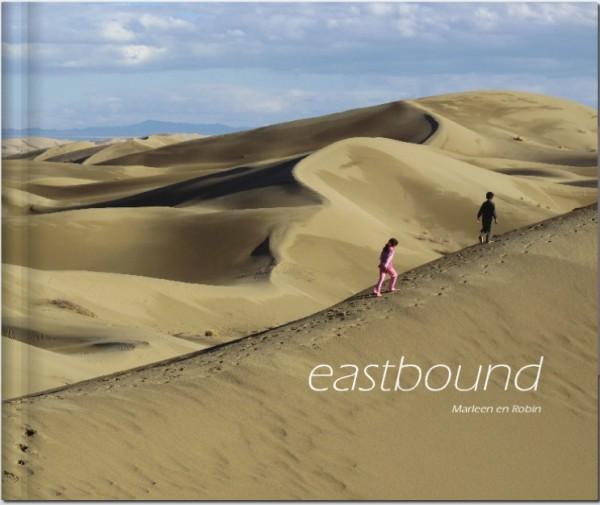 boek: eastbound